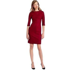 DVF Diane Von Furstenberg Thandi Dress